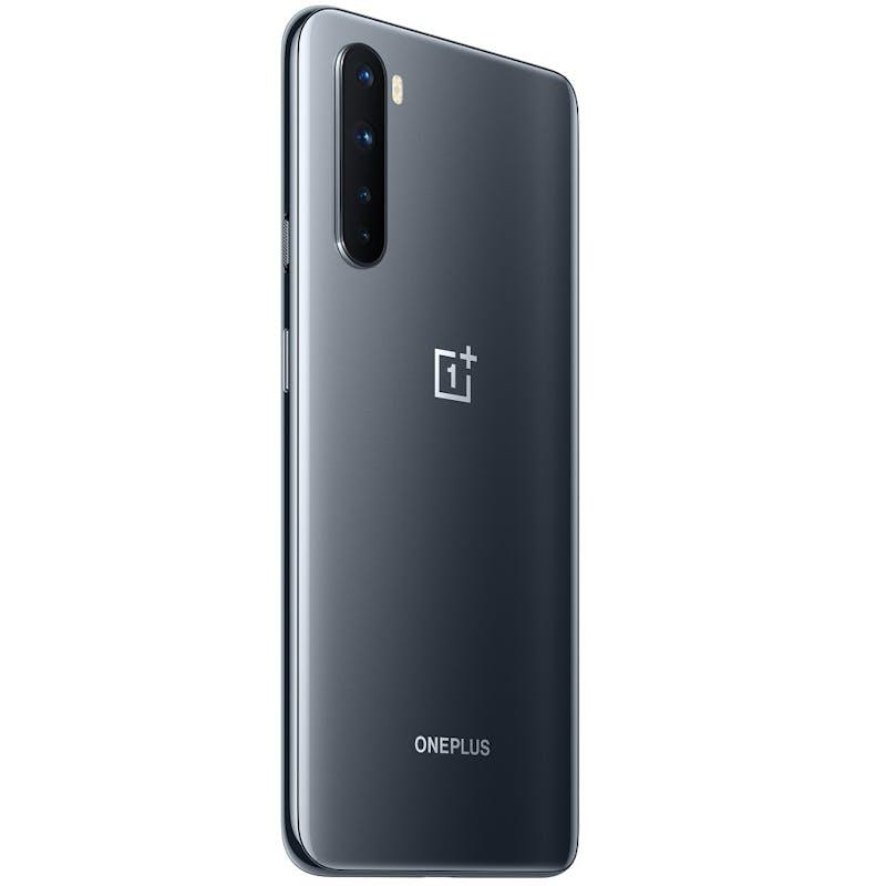 OnePlus Nord 8GB/128GB 5