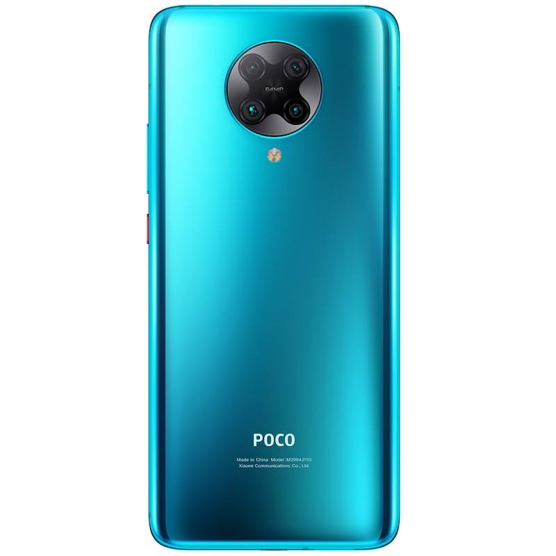 Xiaomi Poco F2 Pro 128GB 10