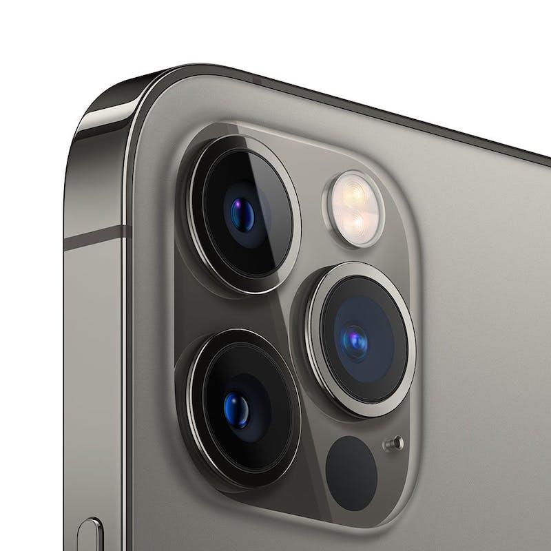 Apple iPhone 12 Pro Max 256GB 7
