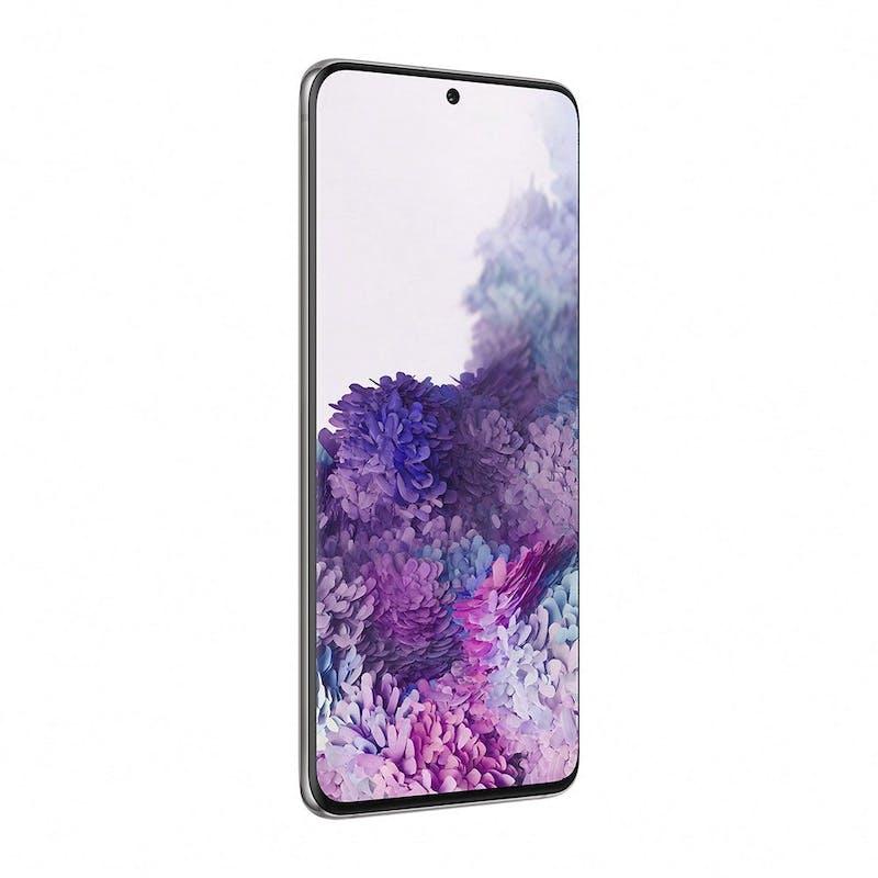 Samsung Galaxy S20 5G 5