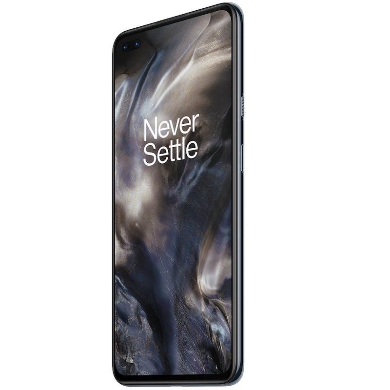 OnePlus Nord 8GB/128GB 4