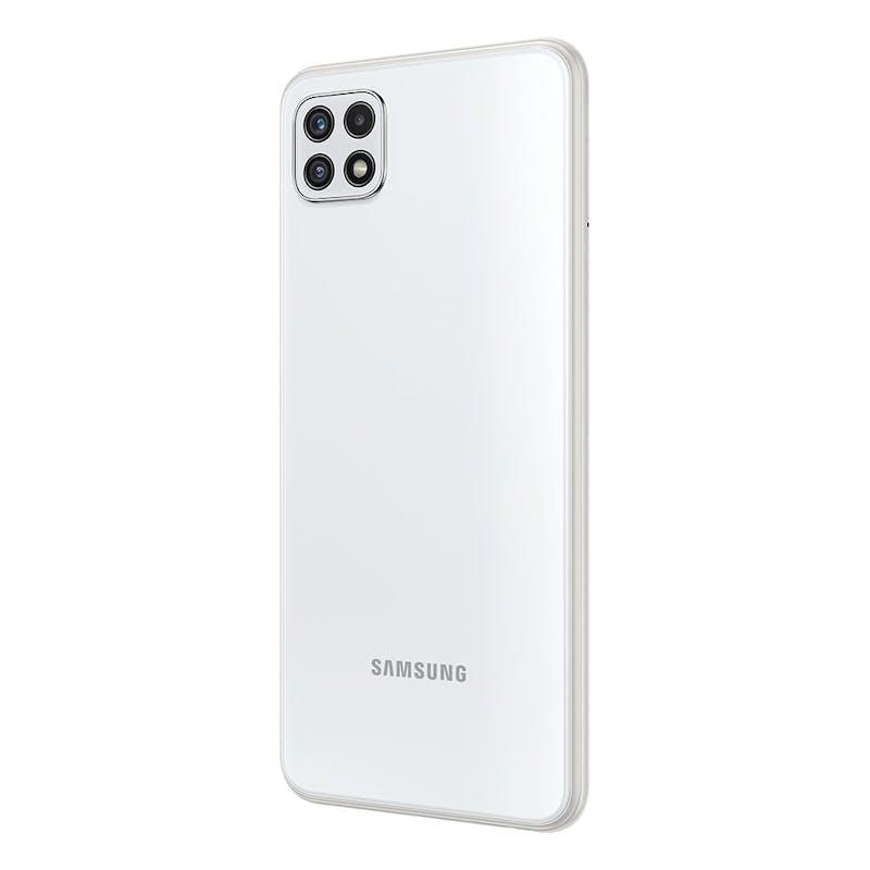 Samsung Galaxy A22 5G 10
