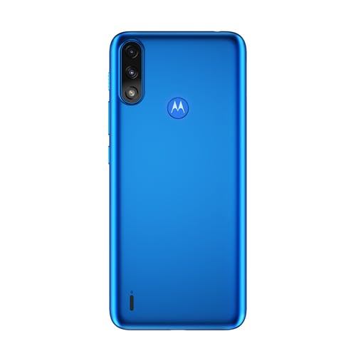 Motorola Moto E7i Power 32GB