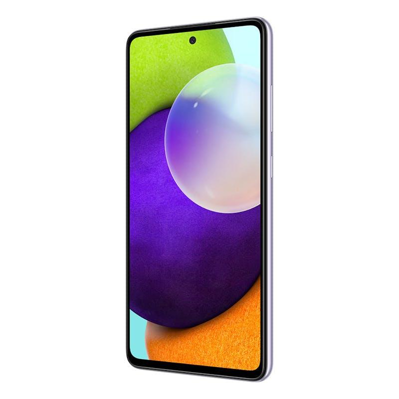 Samsung Galaxy A52 4G 128GB 13