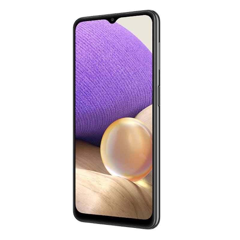 Samsung Galaxy A32 4G 6