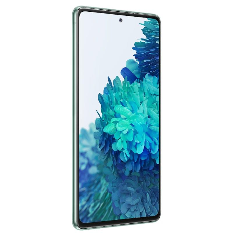 Samsung Galaxy S20 FE 4G 14