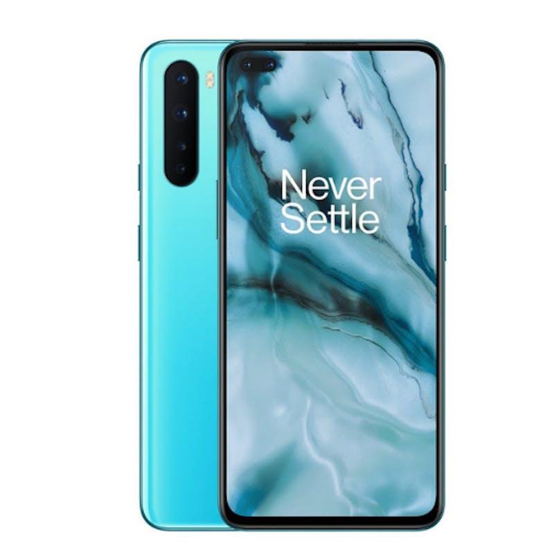 OnePlus Nord 8GB/128GB 1