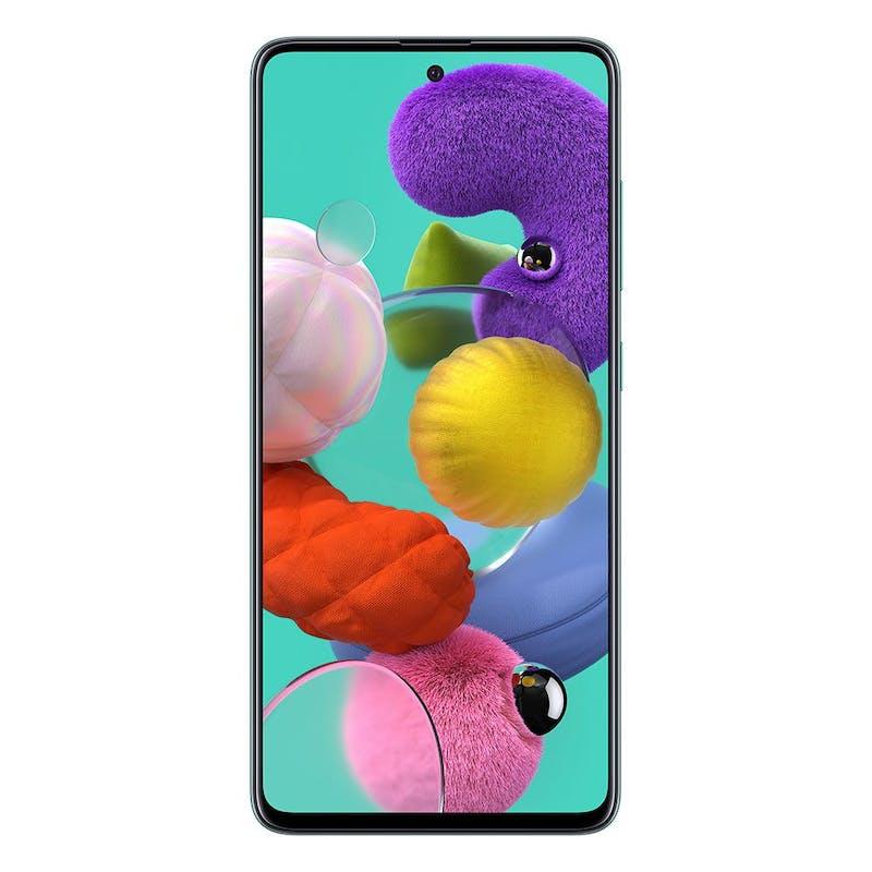 Samsung Galaxy A51 4
