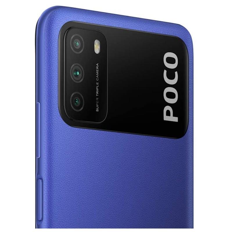Xiaomi Poco M3 128GB 6