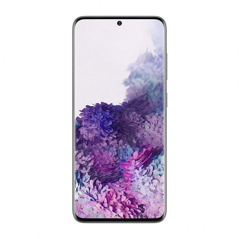 Samsung Galaxy S20 5G 4