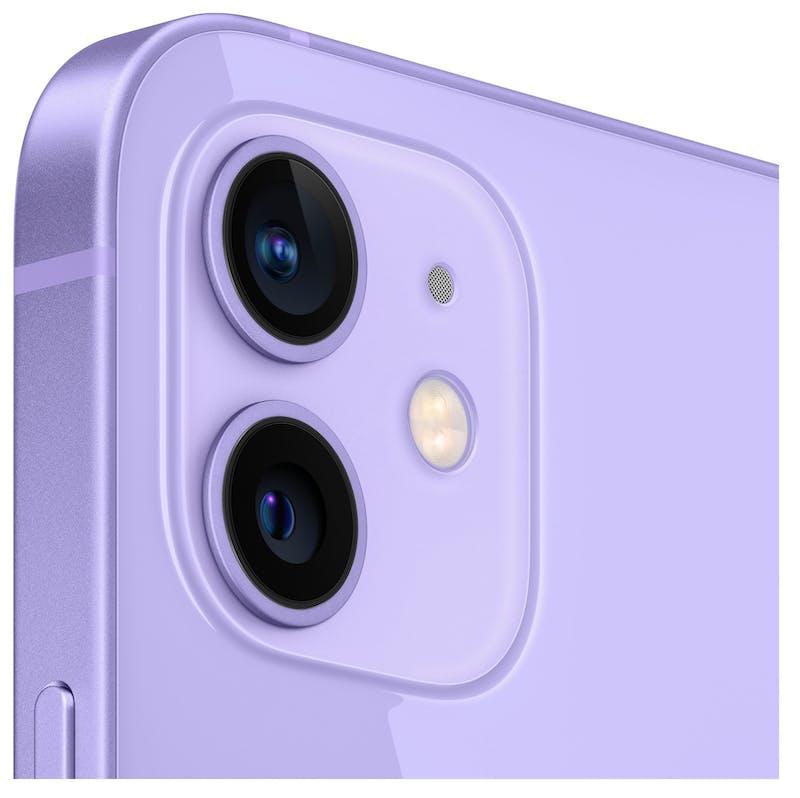 Apple iPhone 12 mini 64GB 12