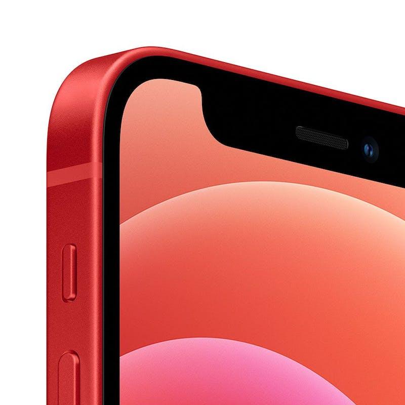 Apple iPhone 12 mini 64GB 22