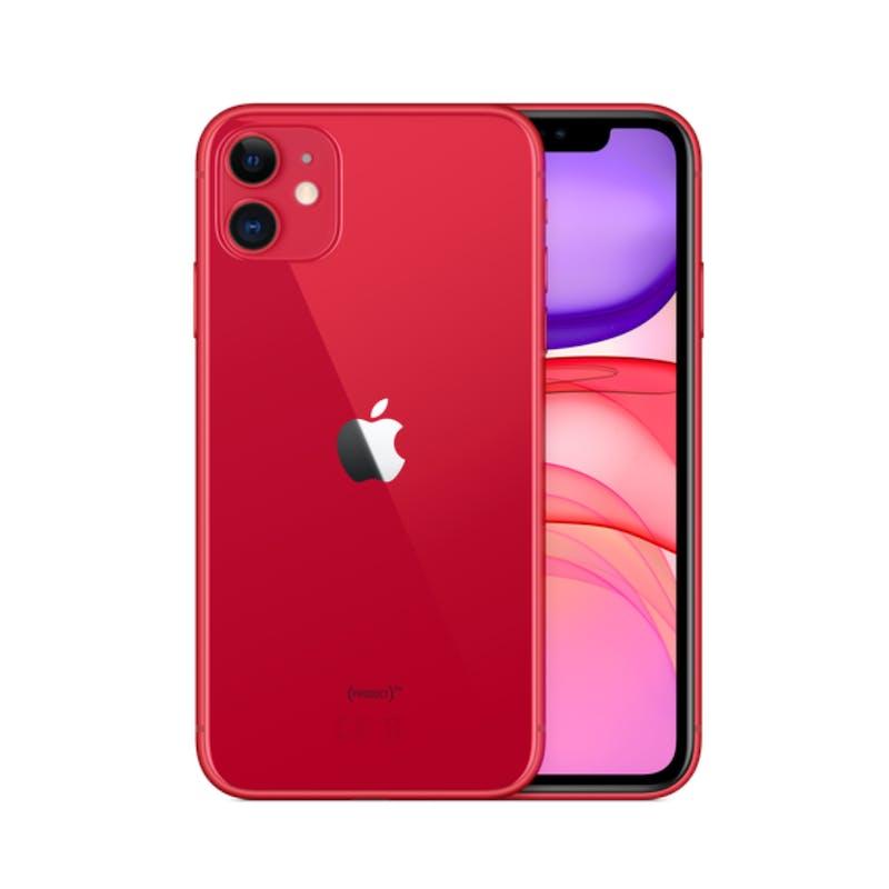 Apple iPhone 11 64GB 10