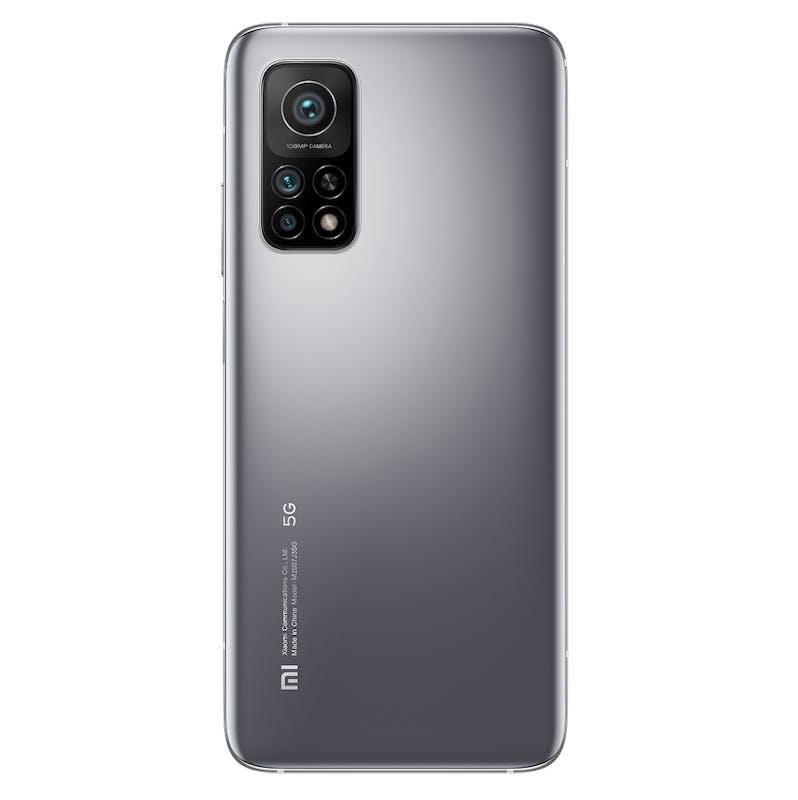 Xiaomi Mi 10T Pro 256GB 11