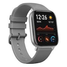Huami AMAZFIT GTS Smartwatch Grey