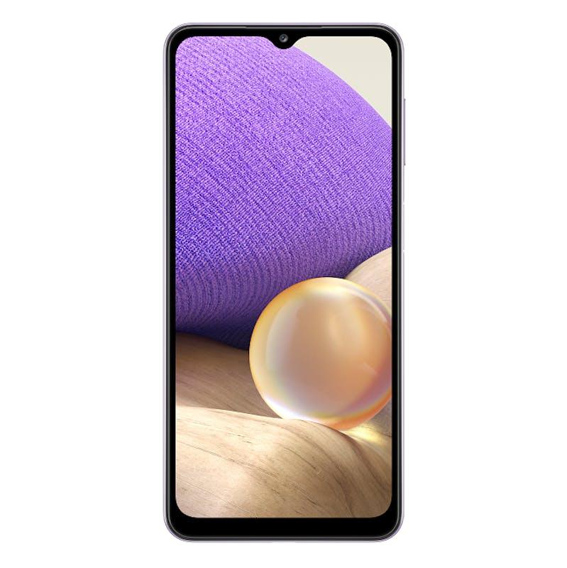 Samsung Galaxy A32 4G 14