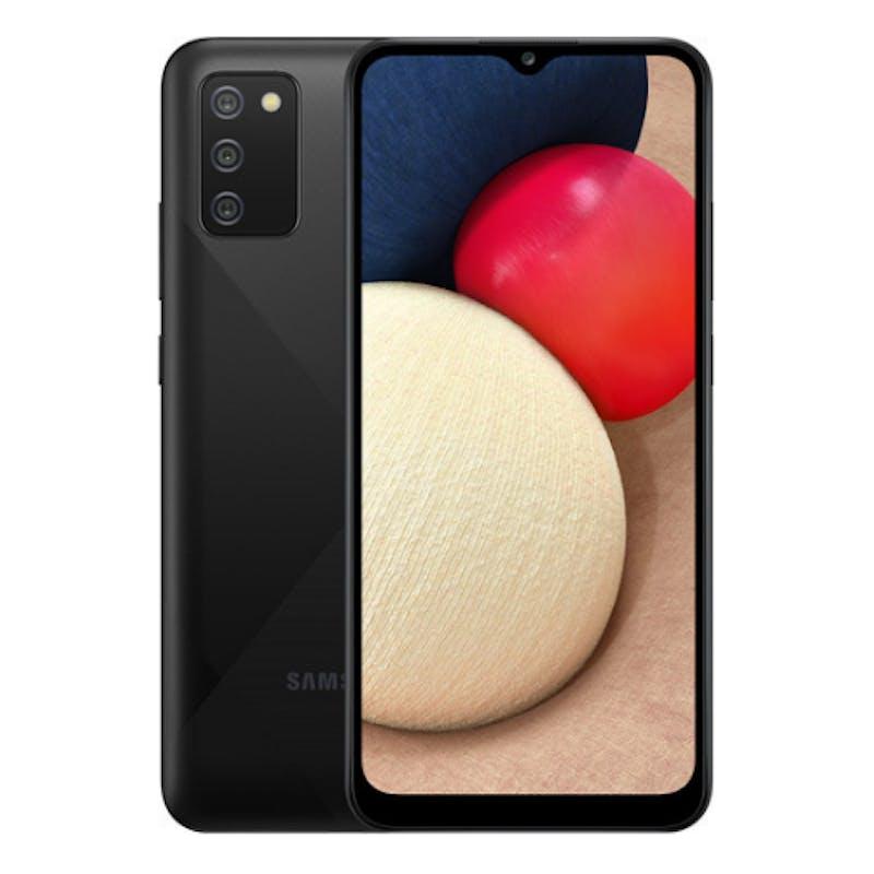 Samsung Galaxy A02s 32GB 1