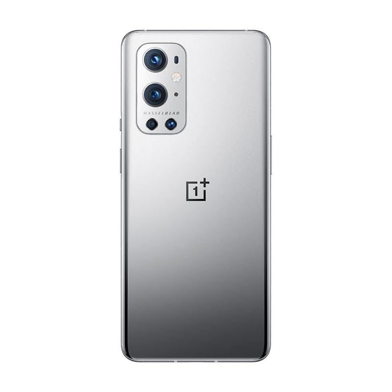 OnePlus 9 Pro 128GB 1