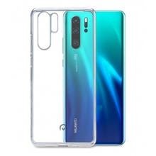 Mobilize P30 Pro Gelly Case Clear