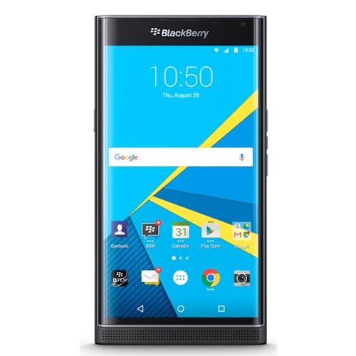 BlackBerry PRIV by BlackBerry