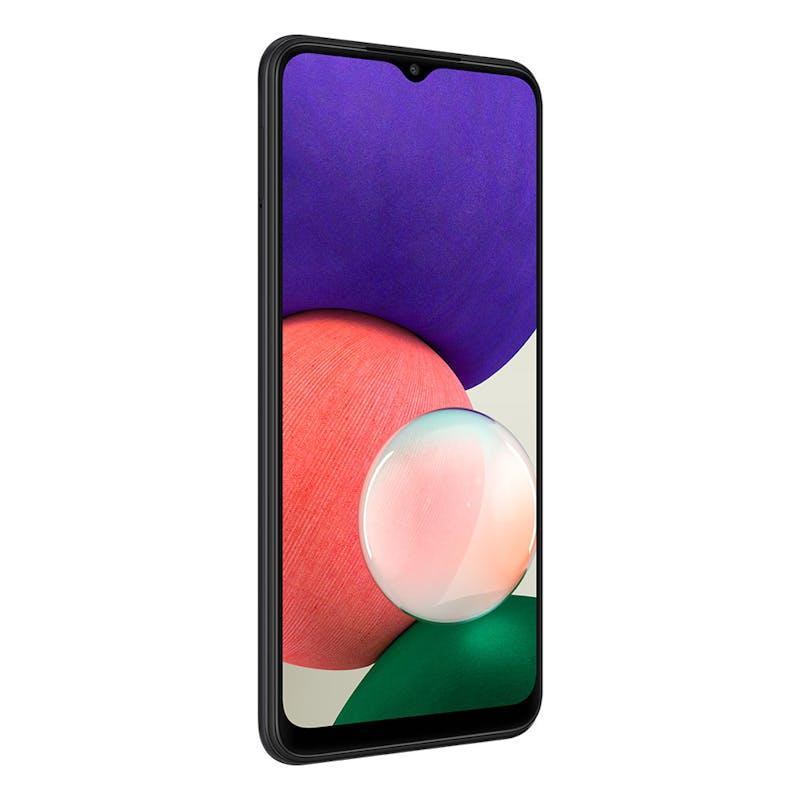Samsung Galaxy A22 5G 5