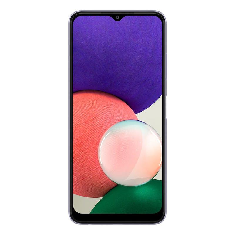 Samsung Galaxy A22 5G 11