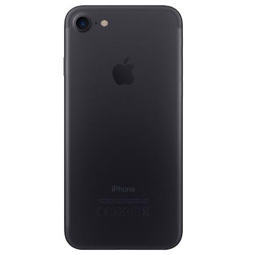 Apple iPhone 7 128GB (Refurbished)