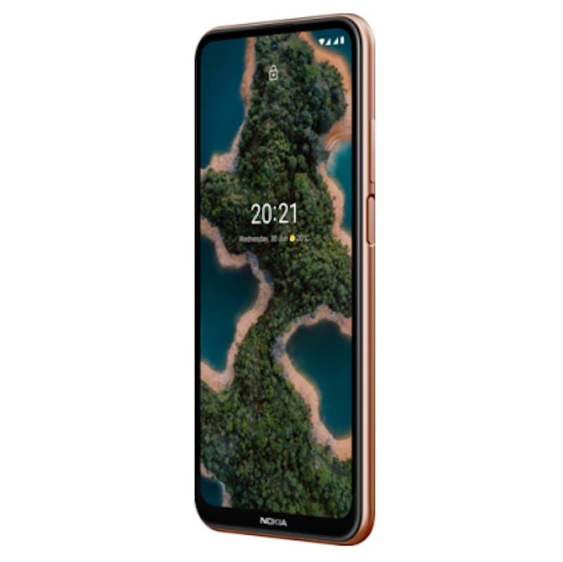 Nokia X20 128GB 9