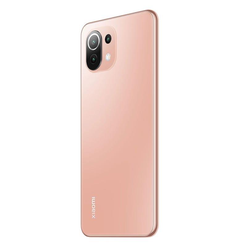 Xiaomi Mi 11 Lite 4G 13