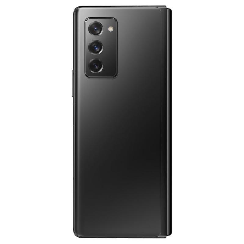 Samsung Galaxy Z Fold2 5G 4