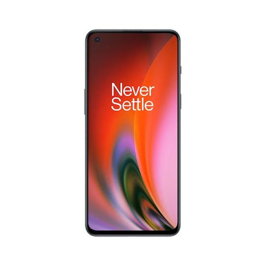OnePlus Nord 2 256gb