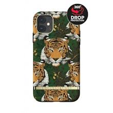Richmond & Finch iPhone 11 Tiger Case