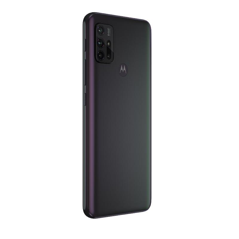 Motorola Moto G30 5