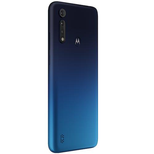 Motorola Moto G8 Power Lite