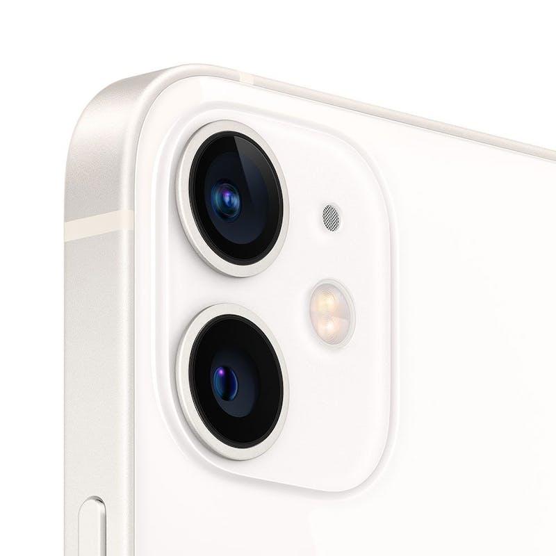 Apple iPhone 12 mini 64GB 20