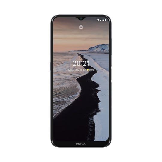 Nokia G10 32GB
