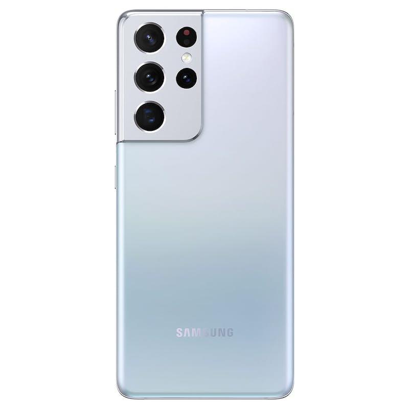 Samsung Galaxy S21 Ultra 5G 512GB 12