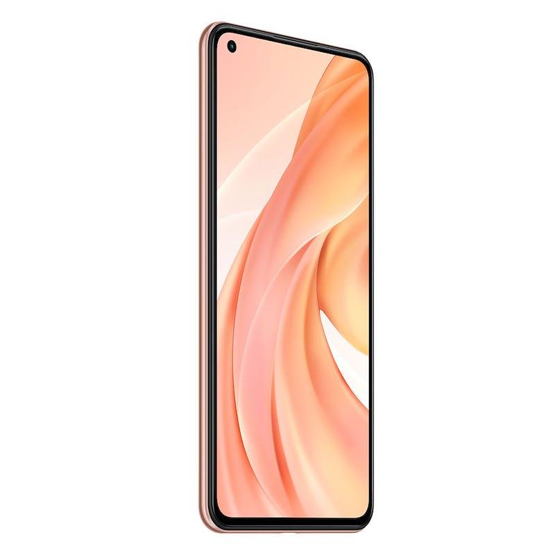 Xiaomi Mi 11 Lite 4G 12