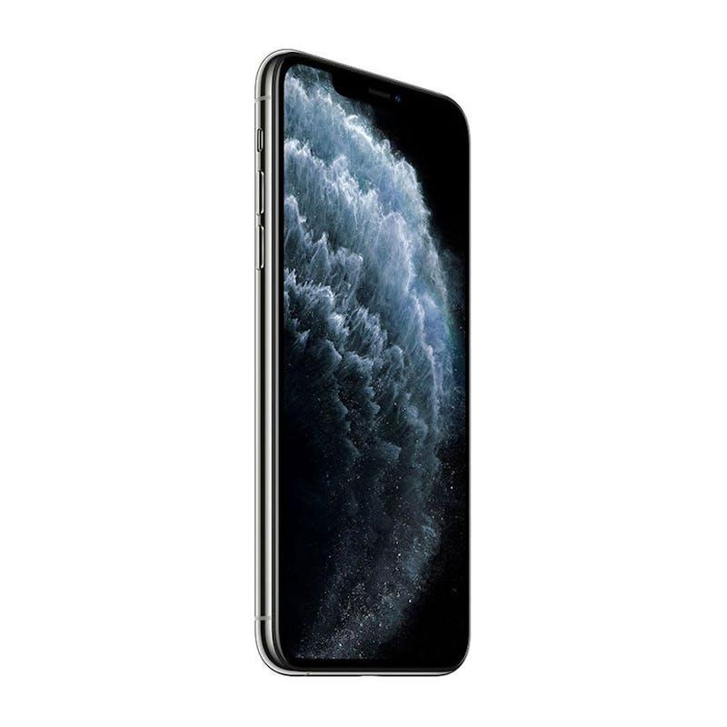 Apple iPhone 11 Pro Max 64GB 6