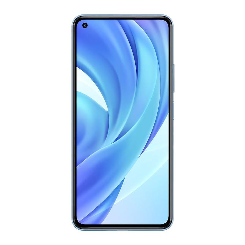 Xiaomi Mi 11 Lite 4G 8