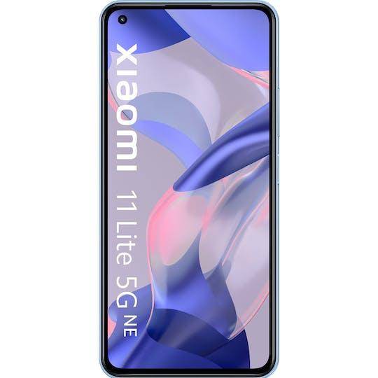 Xiaomi Mi 11 Lite 5G NE