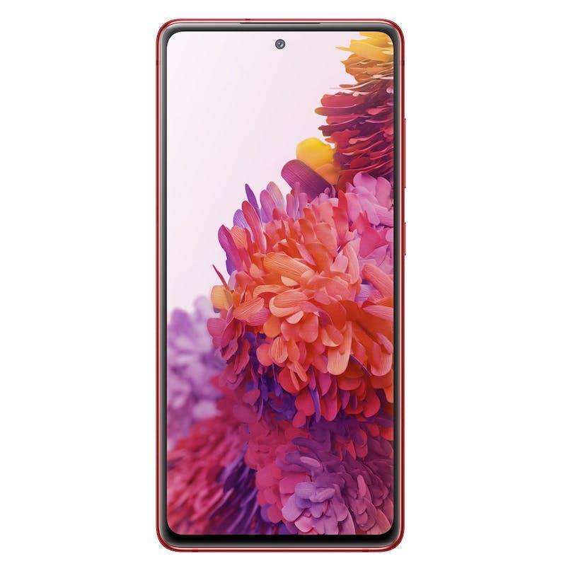 Samsung Galaxy S20 FE 4G 9