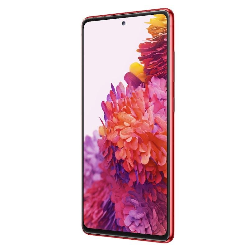 Samsung Galaxy S20 FE 4G 10