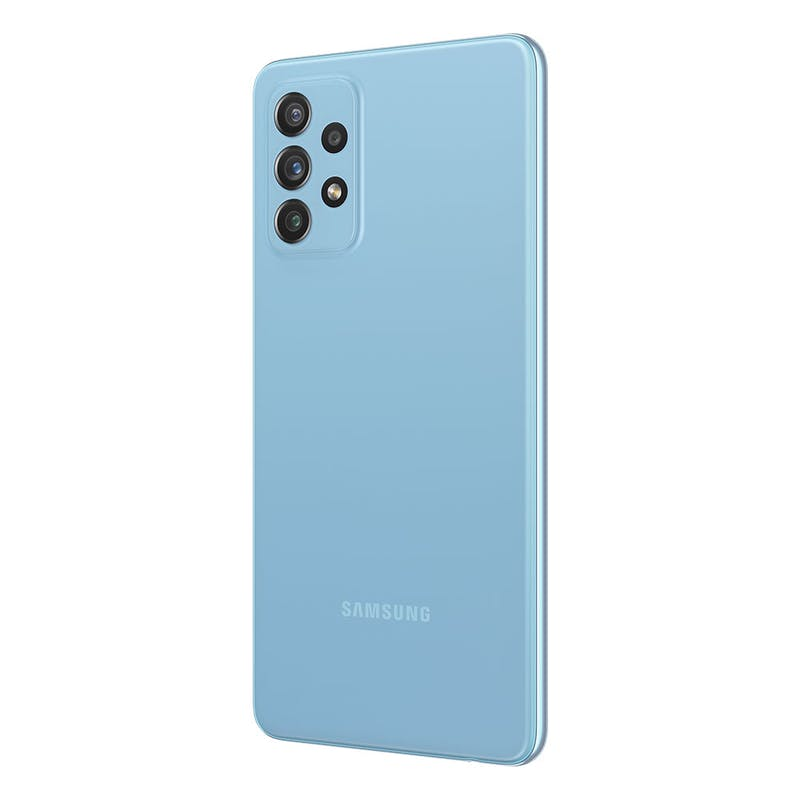 Samsung Galaxy A72 128GB 12