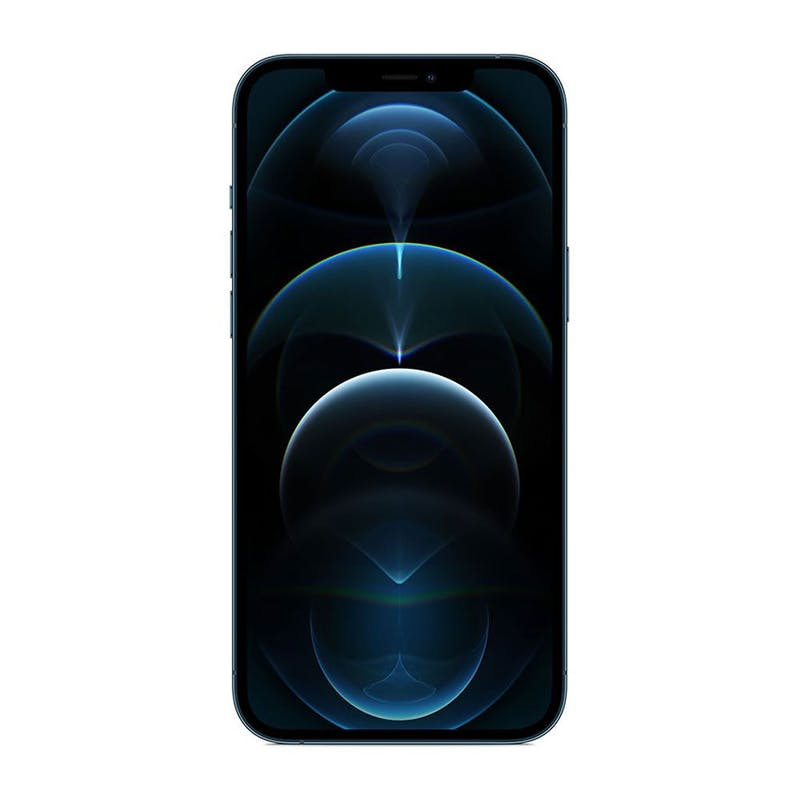 Apple iPhone 12 Pro Max 256GB 8