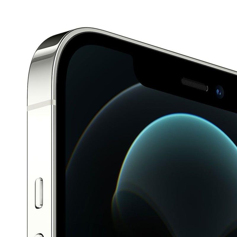Apple iPhone 12 Pro Max 256GB 12