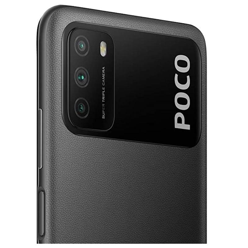Xiaomi Poco M3 128GB 2