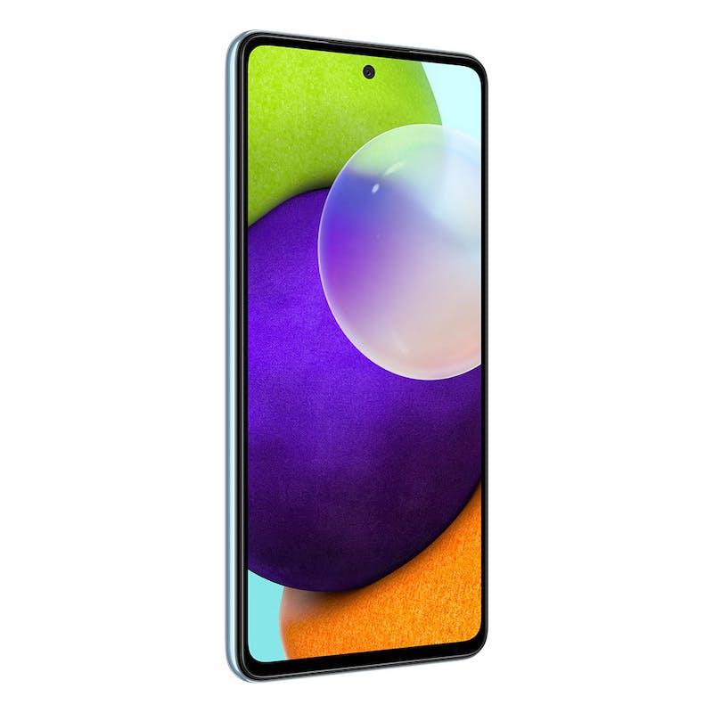 Samsung Galaxy A52 4G 128GB 10
