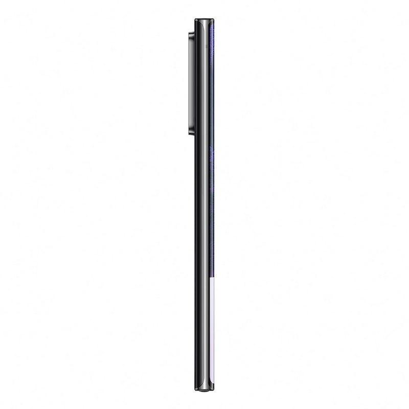 Samsung Galaxy Note 20 Ultra 5G 5