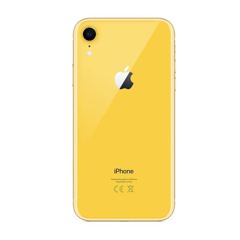 Apple iPhone Xr 128GB 16